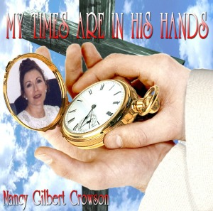 CD COVER-FRONT